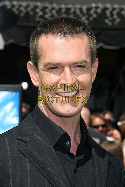 "RUPERT EVERETT.Attending ""Shrek the Third"" Los Angeles Premiere at Mann's Village Theatre, Westwood, California, USA, .6 May 2007 .portrait headshot.CAP/ADM/BP.©Byron Purvis/AdMedia/Capital Pictures."