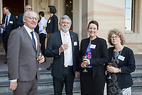 NSW SCIENTIST OF THE YEAR