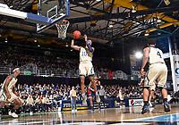 FIU Men's Basketball v. FAU (1/26/19)