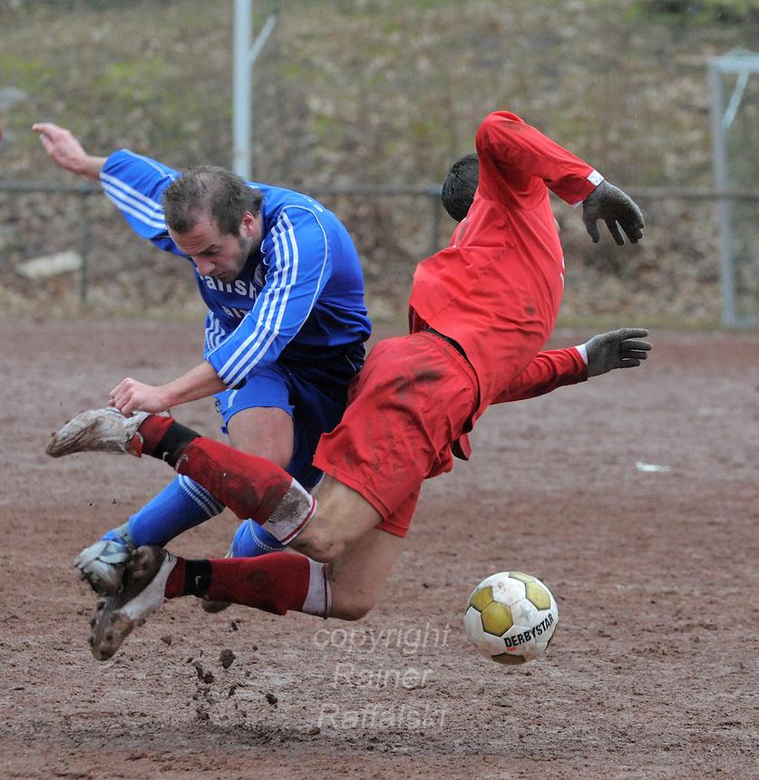 Sportfotos für die Westdeutsche Allgemeine Zeitung - WAZ Sport Photos