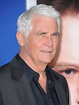 "James Brolin   attends Los Angeles Premiere of Paramount Pictures' ""THE GUILT TRIP"" held at The Regency Village  Theatre in Westwood, California on December 11,2012                                                                               © 2012 DVS / Hollywood Press Agency"