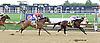 Nocarl winning at Delaware Park on 9/10/14