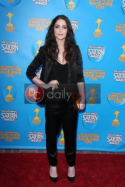 Janet Montgomery<br />