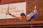 2014 Welsh Artistic Championships - Day 1