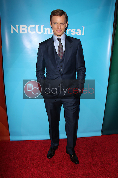 Nick Gehlfuss<br />