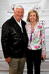 May 29, 2009:  Guests .'Rhythm on the Vine' charity event to benefit Shriners Children Hospital held at  the Gainey Vineyard in Santa Ynez, California..Photo by Nina Prommer/Milestone Photo
