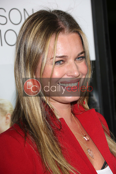 """Rebecca Romijn<br /> at the """"Thanks For Sharing"""" Los Angeles Premiere, Arclight, Hollywood, CA 09-16-13<br /> David Edwards/Dailyceleb.com 818-249-4998"""