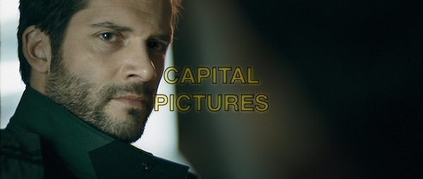 Cargo (2009)<br /> Martin Rapold<br /> *Filmstill - Editorial Use Only*<br /> CAP/KFS<br /> Image supplied by Capital Pictures