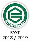SPONSOR PAYT 2018 - 2019
