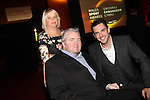 Wales Sport Awards 2014<br /> <br /> 08.12.14<br /> &copy;Steve Pope -SPORTINGWALES