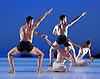 Dutch National Ballet <br /> Hans Van Manen - Master of Dance<br /> Grosse Fuge<br /> rehearsal / photocall<br /> 12th May 2011<br /> at Sadler's Wells. London, Great Britain <br /> <br /> Anu Viheriaranta<br /> <br /> Jozef Varga<br /> <br /> Anna Tsygankova<br /> <br /> Alexander Zhembrovskyy<br /> <br /> Igone de Jongh<br /> <br /> Matthew Golding <br /> <br /> Marisa Lopez<br /> <br /> Cedric Ygnace<br /> <br /> <br /> Photograph by Elliott Franks