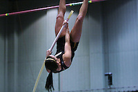09MCC Womens Pole Vault
