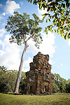 Cambodia, Siem Reap, Temples, Angkor, Khmer