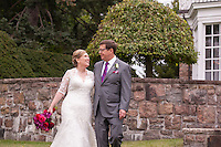 Heather & David