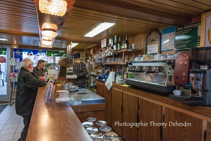 Café Le Balto