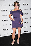 Jennifer Love Hewitt at MOCA's Annual Gala -The Artists Museum Happening held at MOCA in Los Angeles, California on November 13,2010                                                                               © 2010 Hollywood Press Agency