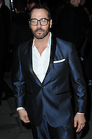 www.acepixs.com<br /> February 8, 2017  New York City<br /> <br /> Jeremy Piven attending the amfAR New York Gala 2017 at Cipriani Wall Street on February 8, 2017 in New York City.<br /> <br /> Credit: Kristin Callahan/ACE Pictures<br /> <br /> Tel: 646 769 0430<br /> Email: info@acepixs.com