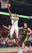 Missouri Western at Arkansas men's basketball 11/3/2017