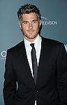 Dave Annable attending the House Series  Finale Wrap Party, held at Cicada's in Los Angeles, CA. April 20, 2012