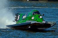 Reuben Stafford (#5)    (Sport F1)