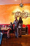 2012-Admag-June-Dine