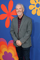 """LOS ANGELES - SEP 5:  Mike Lookinland at the """"A Very Brady Renovation"""" Premiere Event at the Garland Hotel on September 5, 2019 in North Hollywood, CA"""