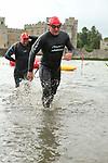 2014-06-28 Leeds Castle Sprint Tri 02 SB