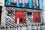 The Osbourne Bar in Edward Street