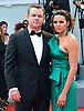 02.09.2017; Venice, Italy: MATT DAMON AND LUCIANA BARROSO<br /> attends the premiere of &ldquo;Suburbicon&rdquo; at the 74th annual Venice International Film Festival.<br /> Mandatory Credit Photo: &copy;NEWSPIX INTERNATIONAL<br /> <br /> IMMEDIATE CONFIRMATION OF USAGE REQUIRED:<br /> Newspix International, 31 Chinnery Hill, Bishop's Stortford, ENGLAND CM23 3PS<br /> Tel:+441279 324672  ; Fax: +441279656877<br /> Mobile:  07775681153<br /> e-mail: info@newspixinternational.co.uk<br /> Usage Implies Acceptance of Our Terms &amp; Conditions<br /> Please refer to usage terms. All Fees Payable To Newspix International