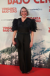"Luisa Gavasa during Premiere Cold Pursuit ""Venganza Bajo Cero"" at Capitol Cinema on July 15, 2019 in Madrid, Spain.<br />  (ALTERPHOTOS/Yurena Paniagua)"