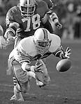 NFL: 49ers_1984_85