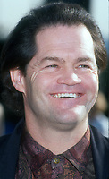MIckey Dolenz, 1993, Photo By Michael Ferguson/PHOTOlink