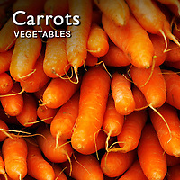 Carrots Pictures | Carrots Food Photos Images & Fotos