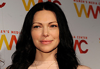 NEW YORK, NY - NOVEMBER 01:  Laura Prepon attends the 2018 Women's Media Awards at Capitale on November 1, 2018 in New York City.a attends the 2018 Women's Media Awards at Capitale on November 1, 2018 in New York City.  <br /> CAP/MPI/JP<br /> &copy;JP/MPI/Capital Pictures
