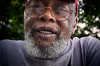 Photo Copyright 2013 Gary Gardiner. Not to be used without written permission detailing exact usage. Photos from Gary Gardiner, may not be redistributed, resold, or displayed by any publication or person without written permission. Photo is copyright Gary Gardiner who owns all usage rights to the image.
