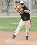 2007 Adult Softball