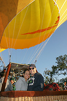 20170825 25 August Hot Air Balloon Cairns