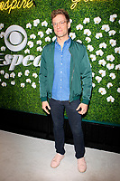 LOS ANGELES - FEB 14:  Barrett Foa at the EYEspeak Summit at the Pacific Design Center on February 14, 2018 in West Hollywood, CA
