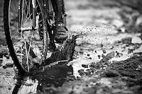 black melted ice mud festival<br /> <br /> Azencross Loenhout 2014