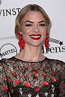 CULVER CITY, CA - MAY 6:  Jaime King at UCLA Mattel Children's Hospital's Kaleidoscope 5 at 3Labs on May 6, 2017 in Culver City, California. (Photo by Scott Kirkland/PictureGroup)