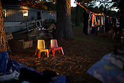 Yard Sale, N.C. 39, Johnston County.