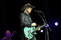 AUG 18 The Waterboys performing at Rewind 2019