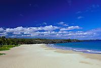 Hapuna Beach, Kohala Coast, Big Island