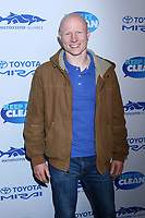 """LOS ANGELES - MAR 1:  Kevin Bull at the """"Keep It Clean"""" Benefit for Waterkeeper Alliance at Avalon on March 1, 2018 in Los Angeles, CA"""