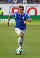 Marvin Mehlem (SV Darmstadt 98) - 13.05.2018: SV Darmstadt 98 vs. FC Erzgebirge Aue, Stadion am Boellenfalltor, 34. Spieltag 2. Bundesliga