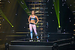 Miss Teen USA Preliminaries at The Venetian Showroom in Las Vegas