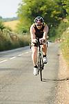 2015-07-19 F3Marlow Half Iron Tri 02 TR Bike