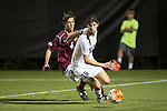 2015.09.15* - NCAA MS - Elon vs Wake Forest