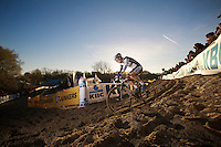 CX Koksijde UCI World Cup 2013