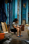 Vietnam, Ho Chi Minh City, Saigon, People, Lives, Work, Play, Travel
